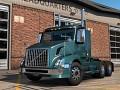 Volvo VNL coming to American Truck Simulator
