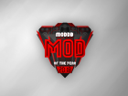 Mod of the Year 2018 kickoff