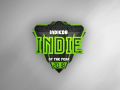 Indie of the Year 2018 kickoff
