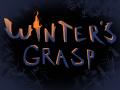 Winter's Grasp Reveal