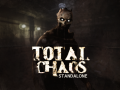Total Chaos 0.97.4 Released!