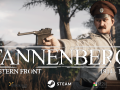 Tannenberg will leave Early Access for full release on February 13th!