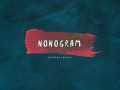 Nonogram, Master's Legacy - Play for Free