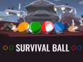 Survival Ball is out!