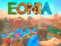 EONIA New Visuals!