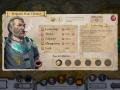 Empires in Ruins - Sergeant Hans Heimer