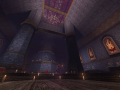Quake 1.5 - update