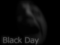 Black Day - OST
