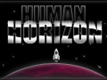 Human Horizon [Devlog #1] - Introducing the Game!