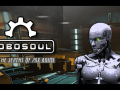 YouTube Premiere of Robosoul!