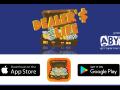 Dealer's Life iOS Release