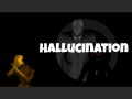 Hallucination in Alpha test