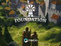 Foundation, The Indie City Builder, Adds mod.io Support