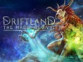 Driftland - how orcs lost the battle