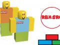 New RBXSource Website!