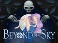 Beyond the Sky out now!