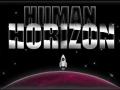 Human Horizon [Devlog #2] – Space Mechanics