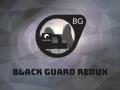 BG Redux 2019 Coming