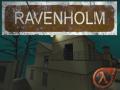 Ravenholm Demo avaliable