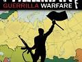 The final road map of Freeman Guerrilla Warfare