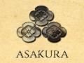 Sengoku Clan Introduction: Asakura
