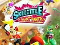 Skelittle: A Giant Party !! now on Steam Early Access