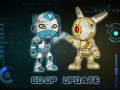 [Draw The Way]  Co-Op update