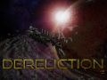 Dereliction is now out on Steam! Yay!