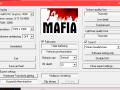 Mafia RTI / Restoration Mod