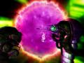 Ectolibrium on Indie Gaming Podcast & Intro Cinematic Work