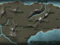 SC Dev Blog III: Kingdom of Thealux