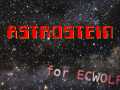 Astrostein - For ECWolf Now on MODDB