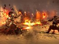 Grinding Gear Games Are Putting Off Releasing Path Of Exile On PS4 And Announcing Atlas In Betrayal