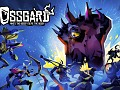 Bossgard CLOSED BETA