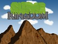 Slime Kingdom IS OUT! (IGMC ENTRY)