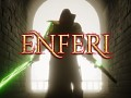 Enferi Cinematic Trailer - H&S ARPG