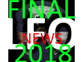 LFO ADDON 2019
