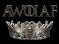 AWoIaF 4.0 Release update