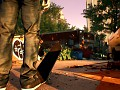 """Session is the unofficial Skate 4 that you've been dreaming about, """"Gamesradar"""""""
