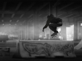 """Session E3 2018 Trailer Aims To Satisfy Skate 4 Fans """"GAMERANT"""""""