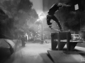 "Nevermind Skate 4, Microsoft has Session ""PCGamesN"""