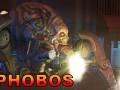 Phobos - Episode 1 release