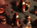 They Are Billions Update: Workshop & Level Editor Available!