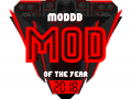 Call of Duty Frontlines on MOTY 2018