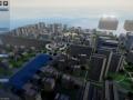 Progress update 13 - Atmocity