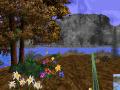 Quest for Glory IV 3D (GZDoom Hexen mod) Announcement