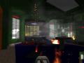 Star Trek Doom Project (GZDoom Doom 2 mod) Announcement
