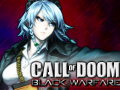 Call of Doom: Black Warfare New Trailer !