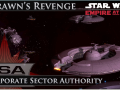 Corporate Sector Authority Preview Playthrough Begins!