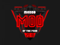 [Status Update #7] - MOTY 2018 and closer look on mod